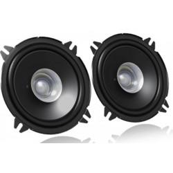 JVC CS-J410X