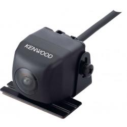 Kenwood CMOS310