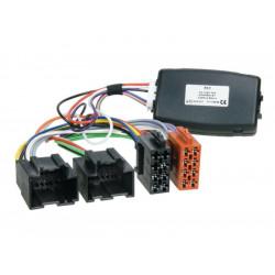 Chevrolet kormánytávkapcsoló interface 42-1087-x00