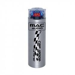 macAudio CAP 1200 F