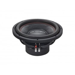 Gladen Audio RS-X 08 subwoofer