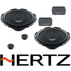 Hertz DSK 170.3
