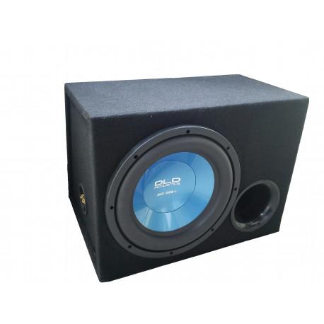 DLD 500+ Mélysugárzó Reflex