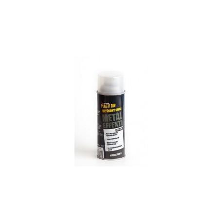 Plasti Dip Metál ezüst effekt spray