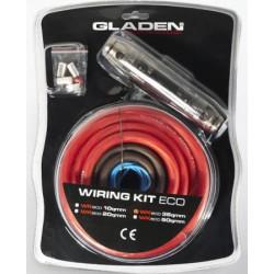 Gladen Audio WK10