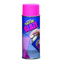 Plasti Dip neon rózsaszín spray