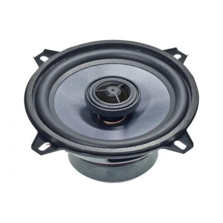 Gladen Audio alpha 130 két utas koaxiális autóhifi hangszóró