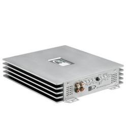 Kicx QS 4.65