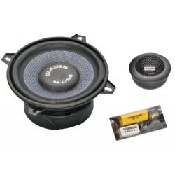 Gladen Audio M 130