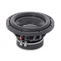 Gladen Audio SQX 08 20-as subwoofer