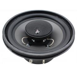 DIETZ CX 120 12 cm es hangszóró
