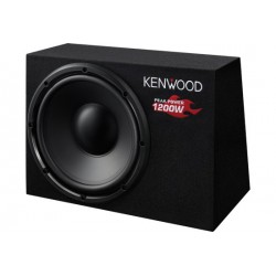 Kenwood KSC W1200B