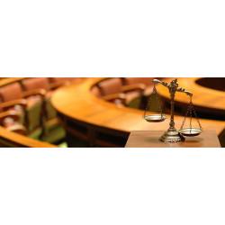 Traffipaxjelzők jogi helyzete