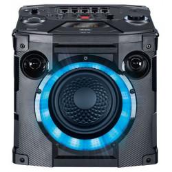 macAudio MMC 750 Party rendszer