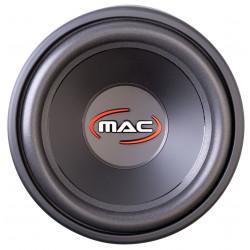 mac Audio MPX 112 mélynyomó