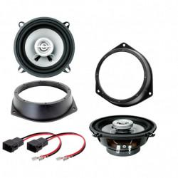 Opel, Fiat Caliber CDS hangszóró hátsó