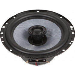 Audio System CO 165 EVO 2-utas 165mm koaxiális