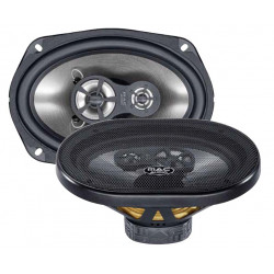 macAudio Power Star 69.3