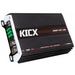 Kicx Angry Ant 1.1100