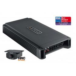 Hertz HCP 5D