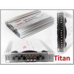 Titan TAX 103