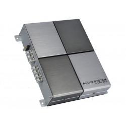 Gladen Audio M-LINE 80.2