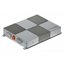 Gladen Audio M-LINE 600.1