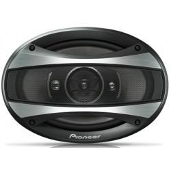 Pioneer TS-A6926