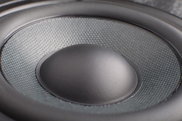 hangszórók